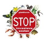 platform Stop Invasieve Exoten