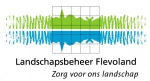 Landschapsbeheer Flevoland - Invasieve Exoten
