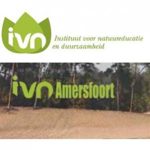 ivn Amersfoort - Week van de Invasieve Exoten - Caroussel
